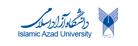 تامین اینترنت وایرلس پرسرعت دانشگاه آزاد اسلامی