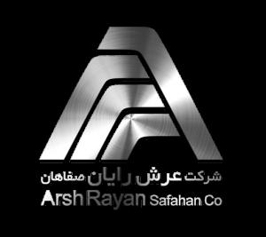 عرش رایان - اینترنت بی سیم اصفهان